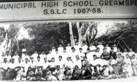 67-68 group photo